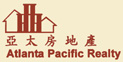 asia_pacific_realty_logo
