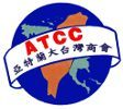 cropped-cropped-ATCC_logo_small-1.jpg