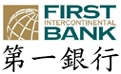 first_ic_bank_2010
