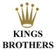 kings_brothers_logo-s